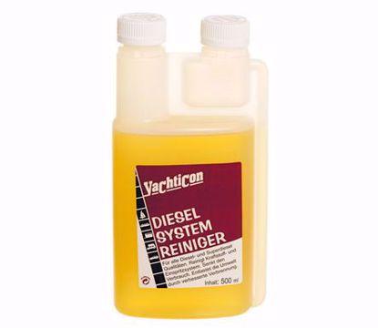 absorbente-de-agua-diesel-gasolina