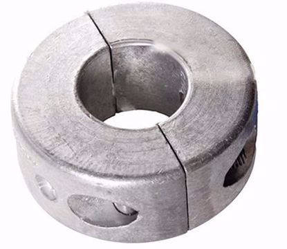 anodo-aluminio-para-ejes-y-palas-de-timon
