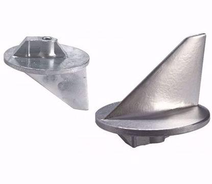 anodo-mercury-trim-alpha-one