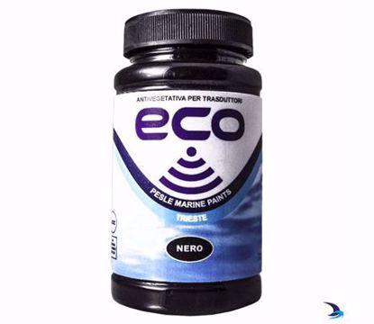 eco-antiincrustante-para-transductores