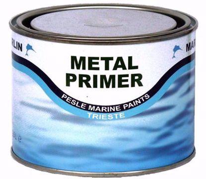 velox-metal-primer
