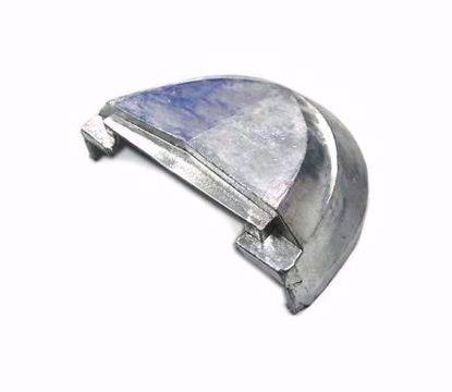 anodo-zinc-omc-volvo