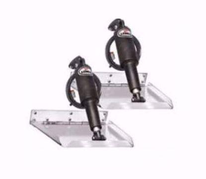 kit-flaps-lenco-racing