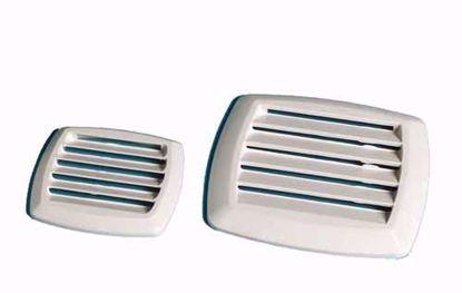rejilla-ventilacion-abs-blanco