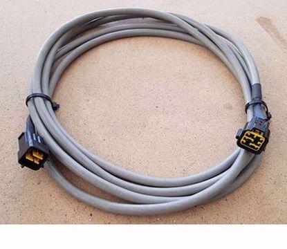 cable-sincronizador-esclavo