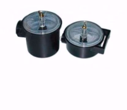 filtro-de-agua