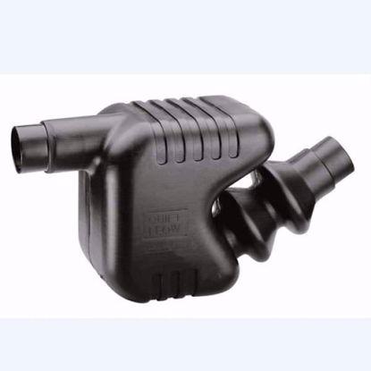 silenciador-de-escape-motor-hasta-300hp