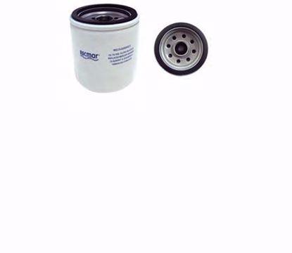 filtro-aceite-mercury-35-877761q01