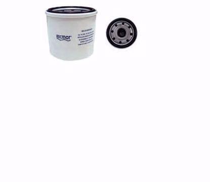 filtro-aceite-mercury-35-822626q03