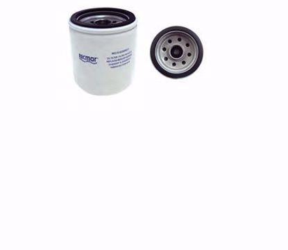 filtro-aceite-mercury-35-822626q15