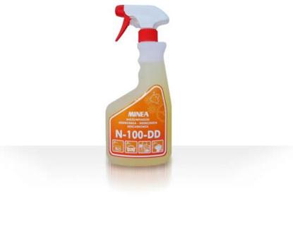 minea-desengrasante-multisuperficie-n-100-dd-750ml