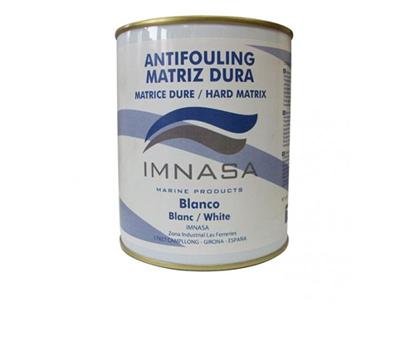antifouling-imnasa-matriz-dura