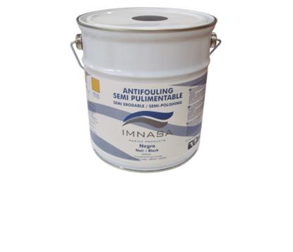 antifouling-imnasa-semipulimentable