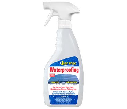 impermeabilizante-waterproofing-star-brite