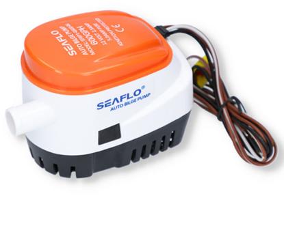 bomba-achique-automatica-seaflo-600gph