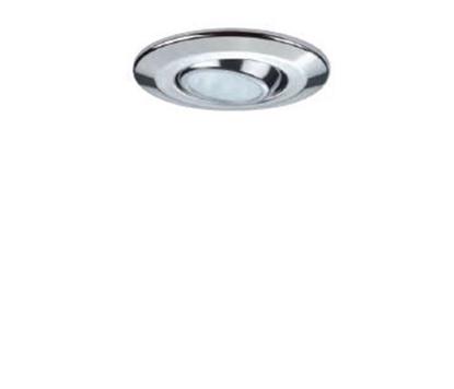 luz-lucille-dl65-led-calido-1030v-fl-acero-inox-1p