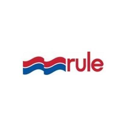 Imagen del fabricante RULE
