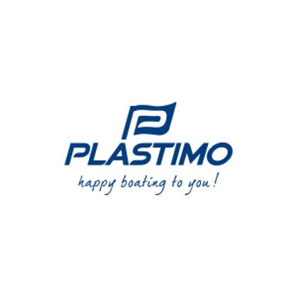 Imagen del fabricante PLASTIMO