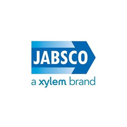 Imagen del fabricante JABSCO