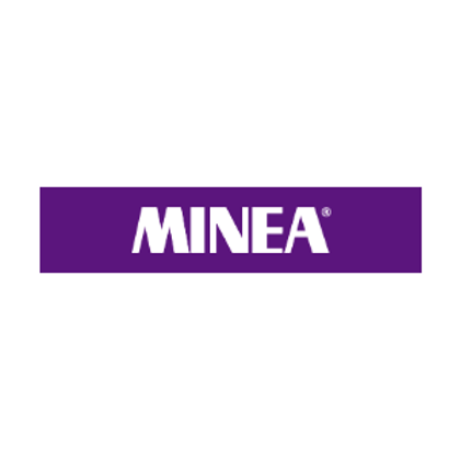 Imagen del fabricante MINEA