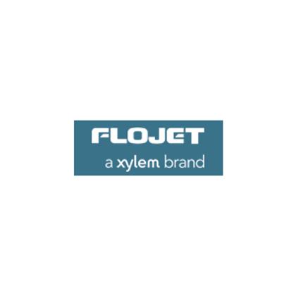 Imagen del fabricante FLOJET
