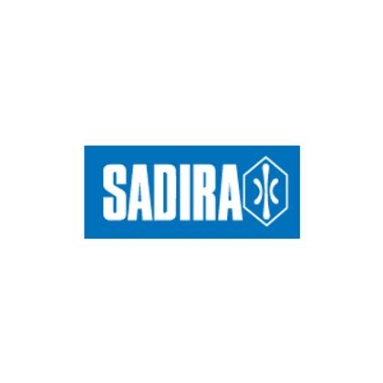 Imagen del fabricante SADIRA