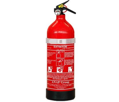 extintor-manuales-de-polvo-abc