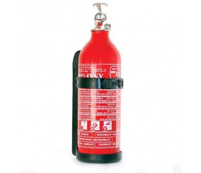 extintor-automatico-en-polvo-abc